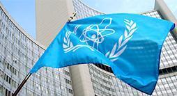 Entrevista al Director General de la AIEA