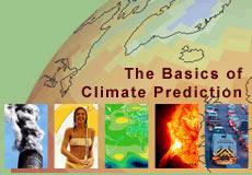 Nueva web sobre el cambio climático