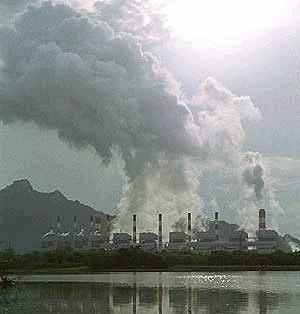 Montreal: Cumbre sobre cambio climático