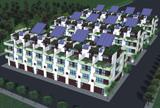 Las 5 arquitecturas sostenibles