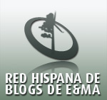 Nace la Red Hispana de Blogs sobre energía y medio ambiente