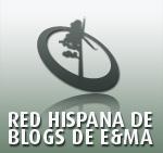 RSS y otros apuntes sobre la Red Hispana de Blogs de E&MA