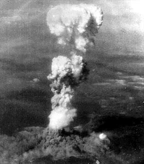Un poco de demagogia nuclear