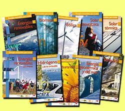 Minipost: Energías renovables para todos