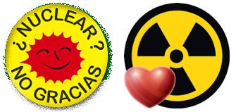 La corriente nuclear europea