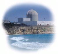 El futuro debate nuclear